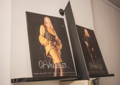 62-VincioGraphic | Studio TrePuntoZero - Opening-025