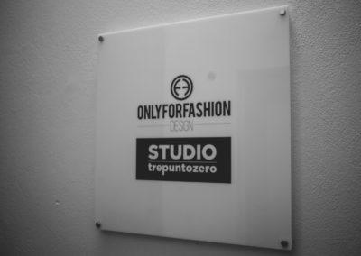 64-VincioGraphic | Studio TrePuntoZero - Opening-051