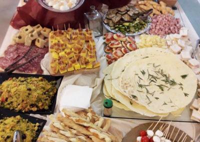 Studiotrepuntozero_buffet_salato