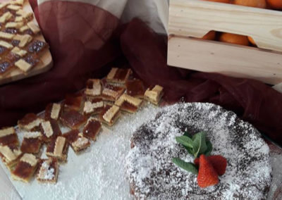 Studiotrepuntozero_torte_buffet