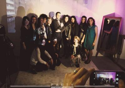 Studiotrepuntozero-party04