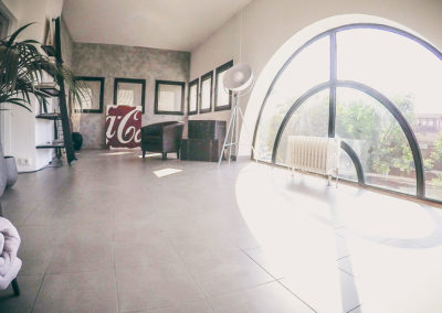 Studiotrepuntozero_finestrone1