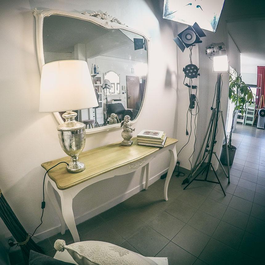 Studiotrepuntozero_salabianca