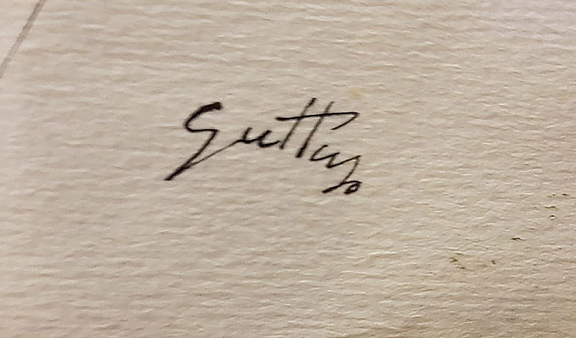 Firma autore
